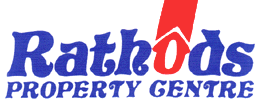 Rathods Property Centre.