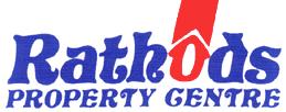 Rathods Property Centre.